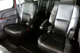 2013 Chevrolet Suburban LTZ * NAV * DVD * 20s * Sunroof * QUADS *A/C Seats Plano, Texas 15