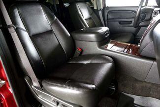 2013 Chevrolet Suburban LTZ * NAV * DVD * 20s * Sunroof * QUADS *A/C Seats Plano, Texas 13