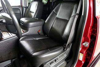 2013 Chevrolet Suburban LTZ * NAV * DVD * 20s * Sunroof * QUADS *A/C Seats Plano, Texas 12
