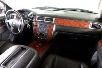 2013 Chevrolet Suburban LTZ * NAV * DVD * 20s * Sunroof * QUADS *A/C Seats Plano, Texas 11