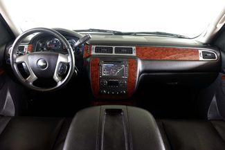 2013 Chevrolet Suburban LTZ * NAV * DVD * 20s * Sunroof * QUADS *A/C Seats Plano, Texas 8