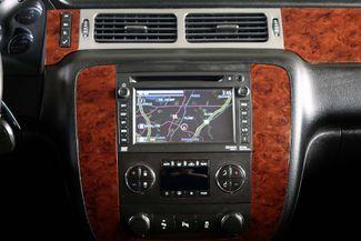 2013 Chevrolet Suburban LTZ * NAV * DVD * 20s * Sunroof * QUADS *A/C Seats Plano, Texas 18