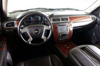 2013 Chevrolet Suburban LTZ * NAV * DVD * 20s * Sunroof * QUADS *A/C Seats Plano, Texas 10