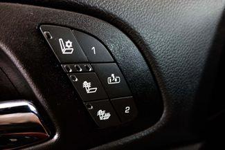 2013 Chevrolet Suburban LTZ * NAV * DVD * 20s * Sunroof * QUADS *A/C Seats Plano, Texas 21