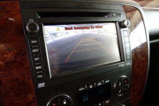 2013 Chevrolet Suburban LTZ * NAV * DVD * 20s * Sunroof * QUADS *A/C Seats Plano, Texas 19
