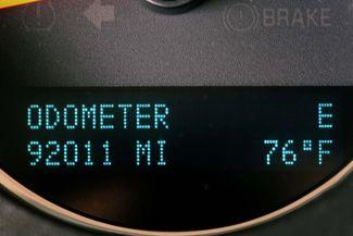 2013 Chevrolet Suburban LTZ * NAV * DVD * 20s * Sunroof * QUADS *A/C Seats Plano, Texas 49
