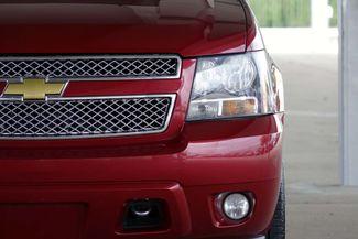 2013 Chevrolet Suburban LTZ * NAV * DVD * 20s * Sunroof * QUADS *A/C Seats Plano, Texas 36