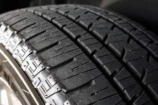 2013 Chevrolet Suburban LTZ * NAV * DVD * 20s * Sunroof * QUADS *A/C Seats Plano, Texas 47