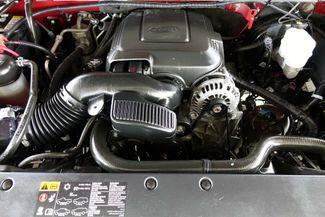 2013 Chevrolet Suburban LTZ * NAV * DVD * 20s * Sunroof * QUADS *A/C Seats Plano, Texas 45