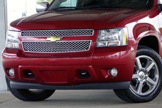 2013 Chevrolet Suburban LTZ * NAV * DVD * 20s * Sunroof * QUADS *A/C Seats Plano, Texas 24