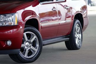 2013 Chevrolet Suburban LTZ * NAV * DVD * 20s * Sunroof * QUADS *A/C Seats Plano, Texas 26