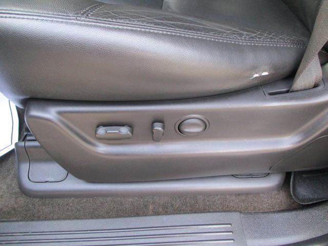 2013 Chevrolet Suburban Z71 4x4 Roof Entertainment Nav Plano, Texas 12