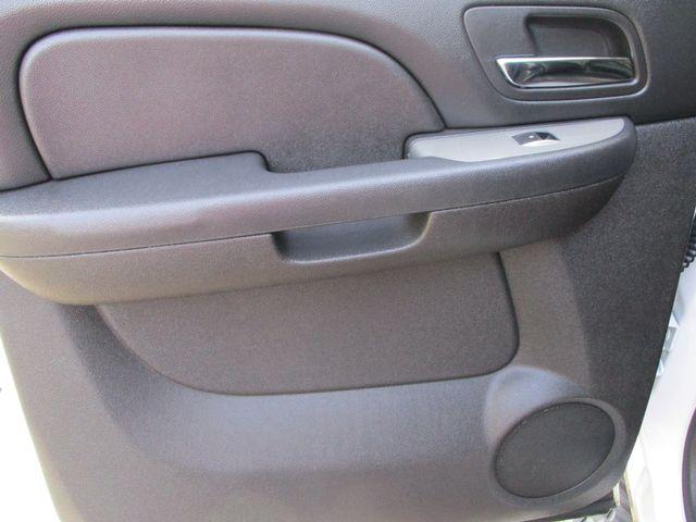 2013 Chevrolet Suburban Z71 4x4 Roof Entertainment Nav Plano, Texas 14