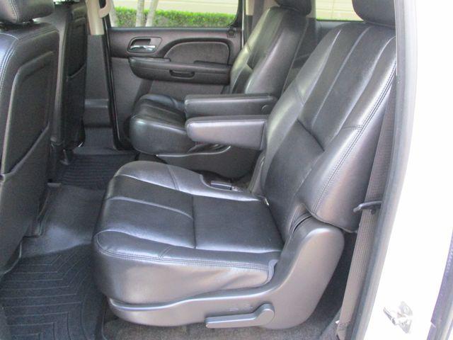 2013 Chevrolet Suburban Z71 4x4 Roof Entertainment Nav Plano, Texas 15