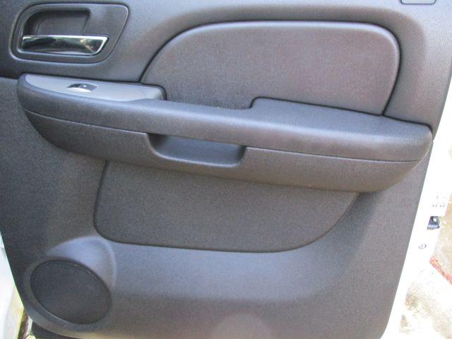 2013 Chevrolet Suburban Z71 4x4 Roof Entertainment Nav Plano, Texas 16