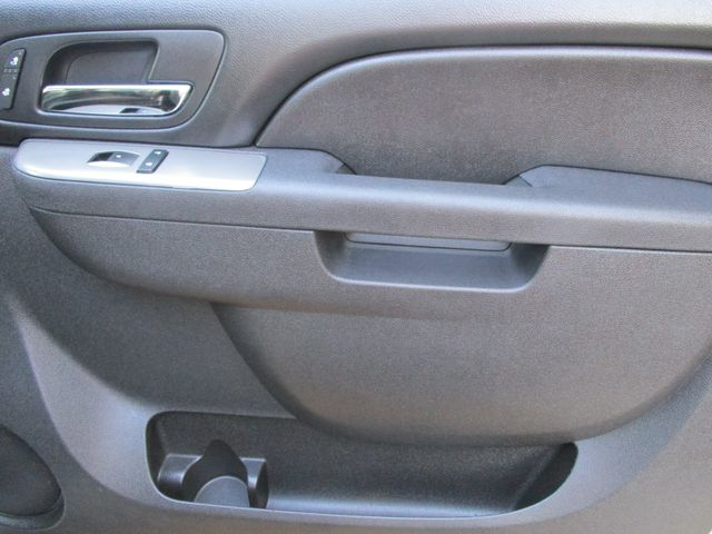 2013 Chevrolet Suburban Z71 4x4 Roof Entertainment Nav Plano, Texas 20