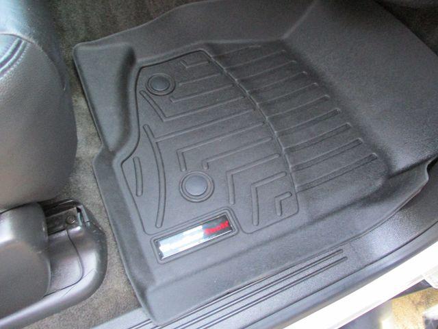 2013 Chevrolet Suburban Z71 4x4 Roof Entertainment Nav Plano, Texas 23
