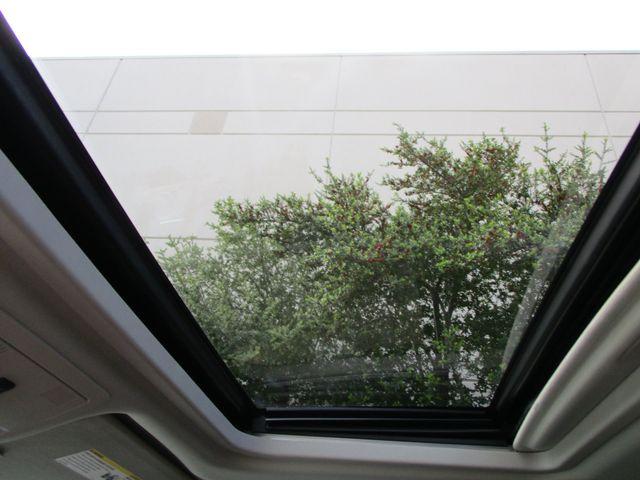 2013 Chevrolet Suburban Z71 4x4 Roof Entertainment Nav Plano, Texas 35