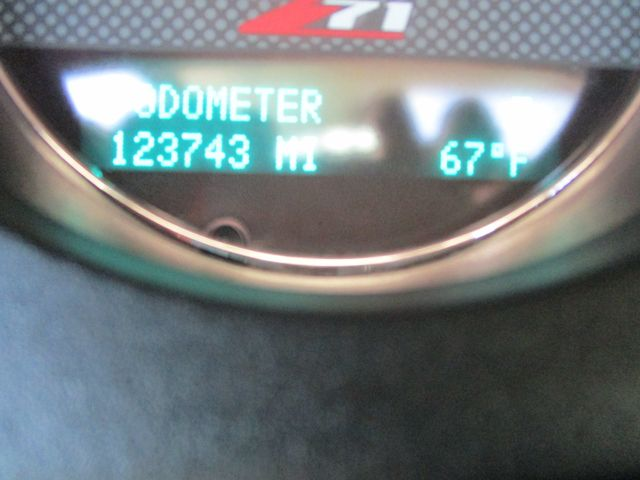 2013 Chevrolet Suburban Z71 4x4 Roof Entertainment Nav Plano, Texas 36
