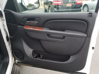 2013 Chevrolet Suburban LS San Antonio, TX 10