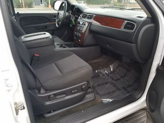 2013 Chevrolet Suburban LS San Antonio, TX 11