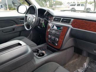 2013 Chevrolet Suburban LS San Antonio, TX 13