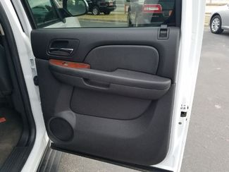 2013 Chevrolet Suburban LS San Antonio, TX 14