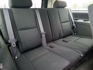 2013 Chevrolet Suburban LS San Antonio, TX 16