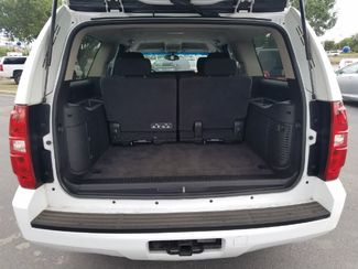 2013 Chevrolet Suburban LS San Antonio, TX 17