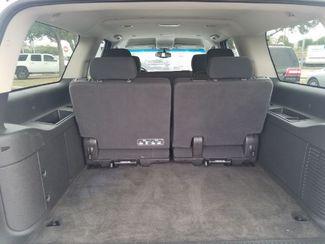 2013 Chevrolet Suburban LS San Antonio, TX 18