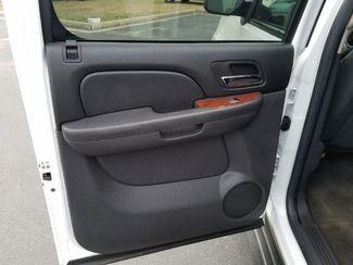 2013 Chevrolet Suburban LS San Antonio, TX 19