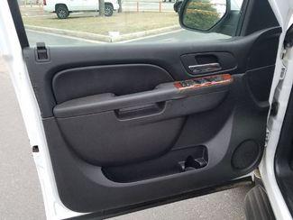 2013 Chevrolet Suburban LS San Antonio, TX 22