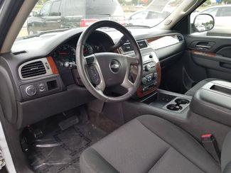 2013 Chevrolet Suburban LS San Antonio, TX 24