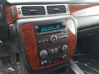 2013 Chevrolet Suburban LS San Antonio, TX 26