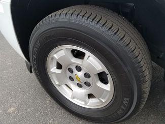 2013 Chevrolet Suburban LS San Antonio, TX 29