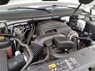 2013 Chevrolet Suburban LS San Antonio, TX 30