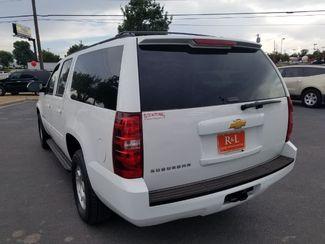 2013 Chevrolet Suburban LS San Antonio, TX 7