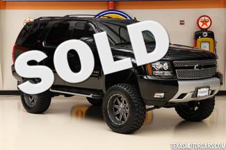 2013 Chevrolet Tahoe LT in Addison Texas