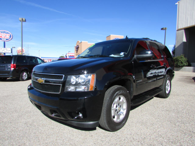 2013 chevrolet tahoe lt albuquerque new mexico automax san mateo albuquerque new mexico 87109. Black Bedroom Furniture Sets. Home Design Ideas