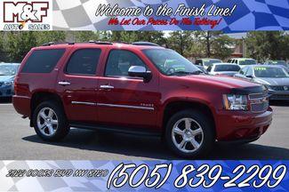 2013 Chevrolet Tahoe LTZ | Albuquerque, New Mexico | M & F Auto Sales-[ 2 ]