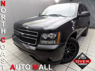 2013 Chevrolet Tahoe in Cleveland, Ohio