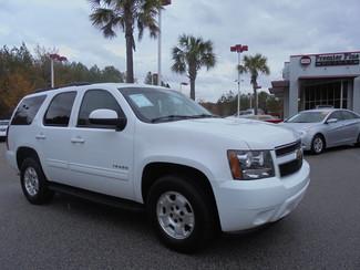 2013 Chevrolet Tahoe LT | Columbia, South Carolina | PREMIER PLUS MOTORS in columbia  sc  South Carolina