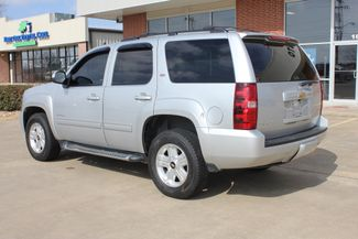2013 Chevrolet Tahoe LT 4WD Z71 Conway, Arkansas 3