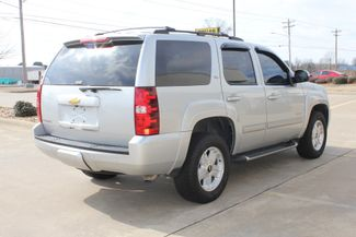 2013 Chevrolet Tahoe LT 4WD Z71 Conway, Arkansas 5