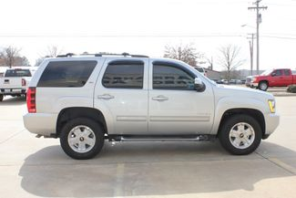 2013 Chevrolet Tahoe LT 4WD Z71 Conway, Arkansas 6