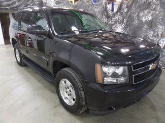 2013 Chevrolet Tahoe in , ND