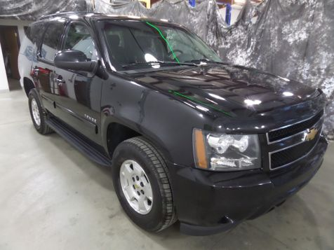 2013 Chevrolet Tahoe LT in , ND