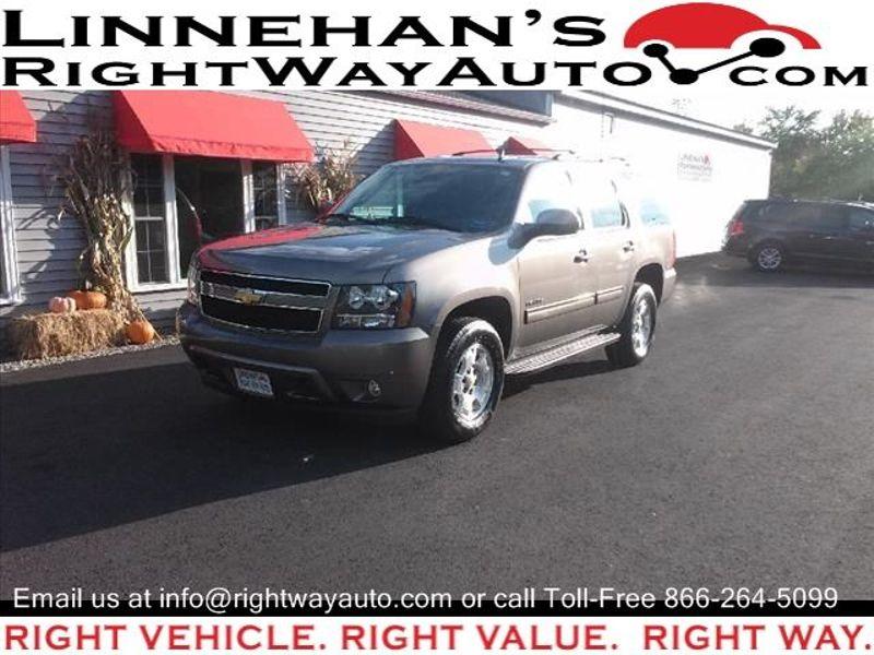 2013 Chevrolet Tahoe LT  in Bangor, ME