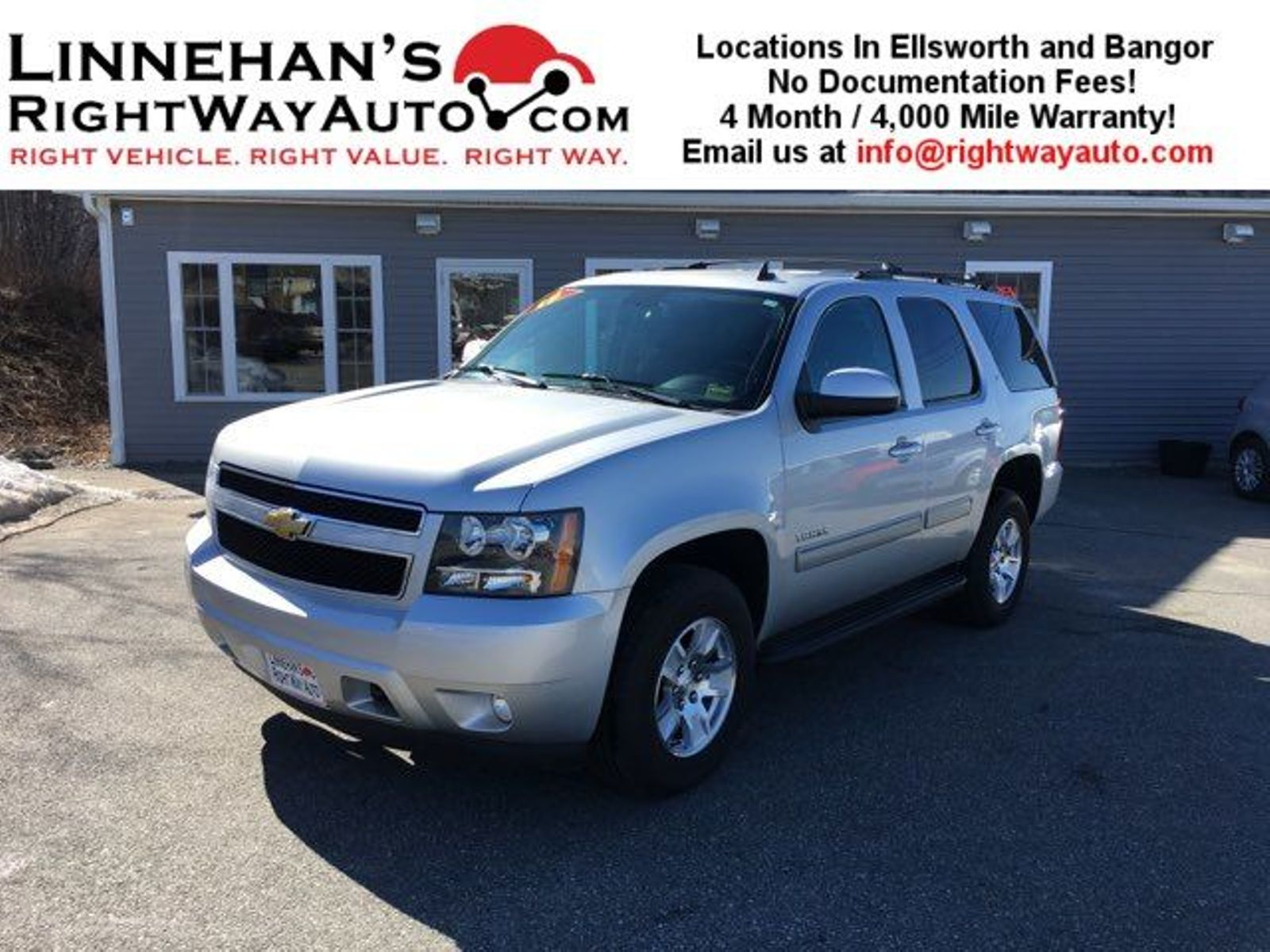 cars trend and tahoe ltz angular motor rating suv reviews front chevrolet