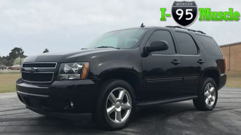 2013 Chevrolet Tahoe LT 4x4 in Hope Mills, NC